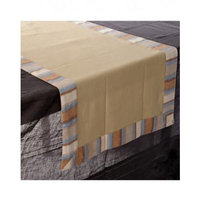 dessous de plat, chemin de table,sets de table